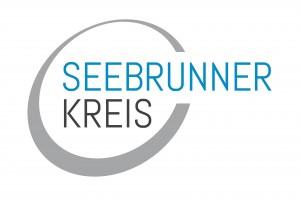 seebrunnerkreis_logo_def